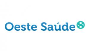 oeste-saude-logo-conteudo