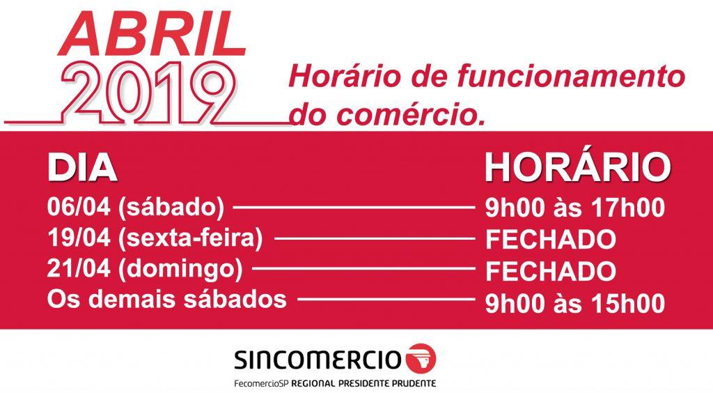 horario-abril