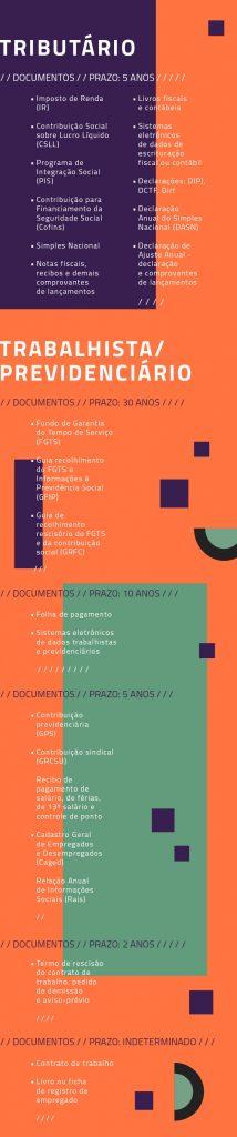 info__tabela-documentosdaempresa