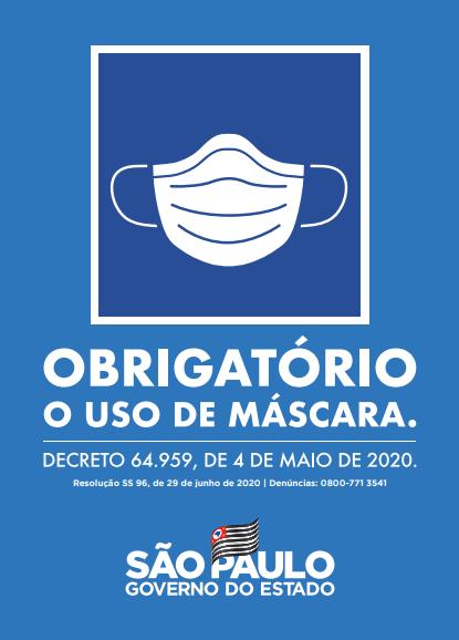 uso-obrigatorio-mascara